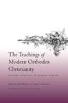 The Teachings of Modern Orthodox Christianity on Law, Politics, and Human Nature